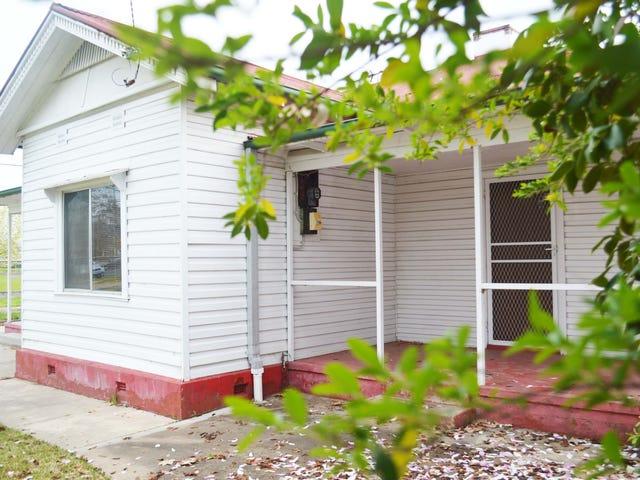 403 Kiewa Street, Albury, NSW 2640