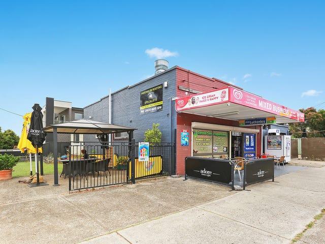 39 Neptune Street, Revesby, NSW 2212
