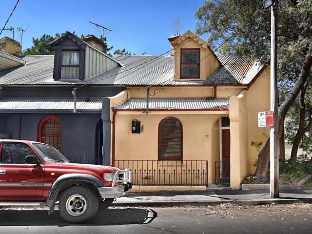 37 Boundary Street, Darlington, NSW 2008