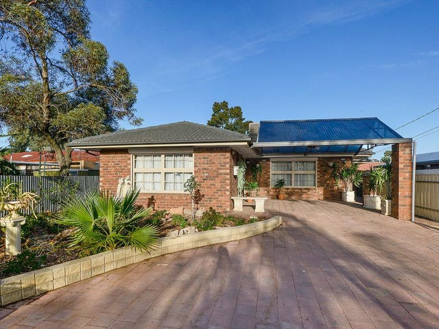 5a Tipperary Court, Salisbury Downs, SA 5108