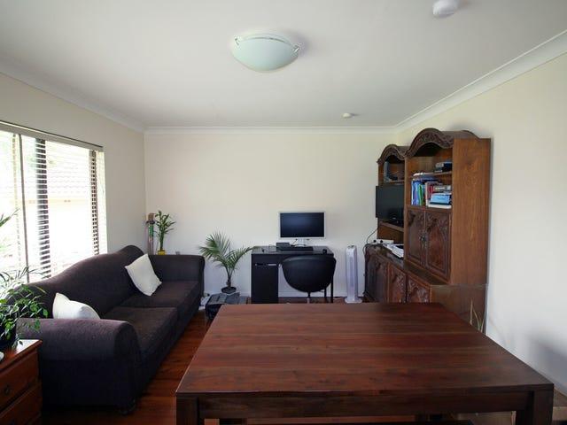 1/112 Macmillan Street, Seaforth, NSW 2092