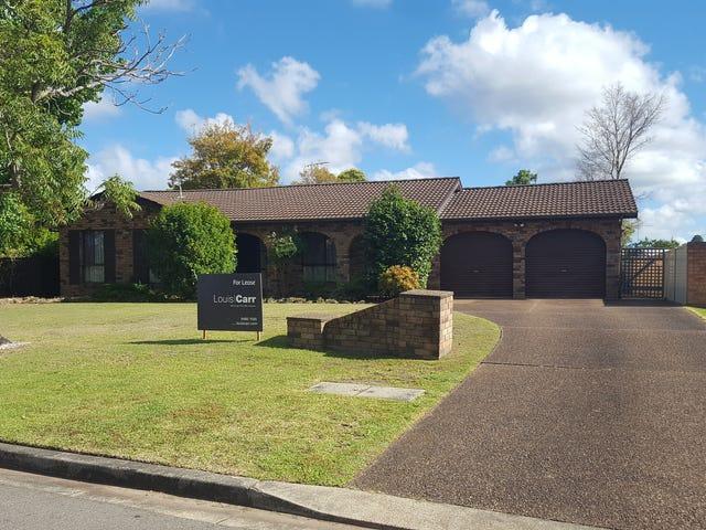 5 Davis Place, Glenhaven, NSW 2156