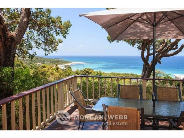 19 Mercator Way, Eagle Bay, WA 6281