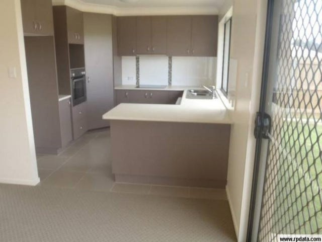 2/16 Barwick Court, Wilsonton Heights, Qld 4350