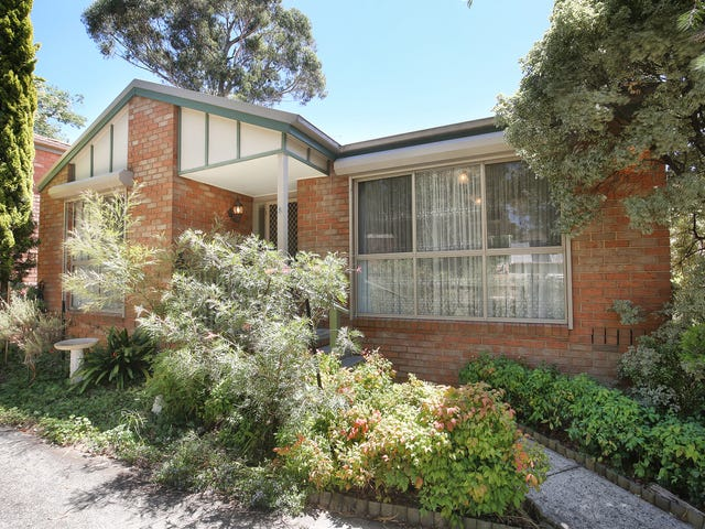 2/2-4 Warrien Road, Croydon North, Vic 3136