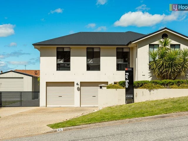 45 Banksia Street, West Albury, NSW 2640