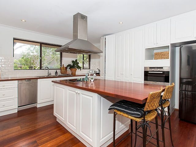 8/2-4 Lewis Street, Cronulla, NSW 2230