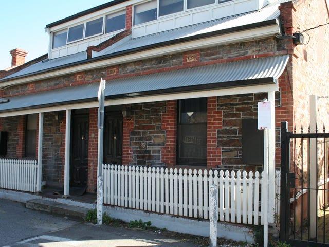 11 Little Grenfell Street, Kent Town, SA 5067