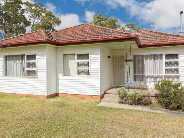 10 Murray Avenue, Springwood, NSW 2777
