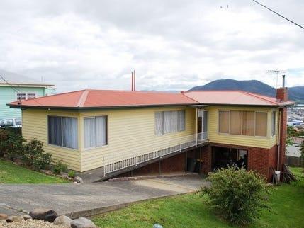 3 Beverley Grove, West Moonah, Tas 7009