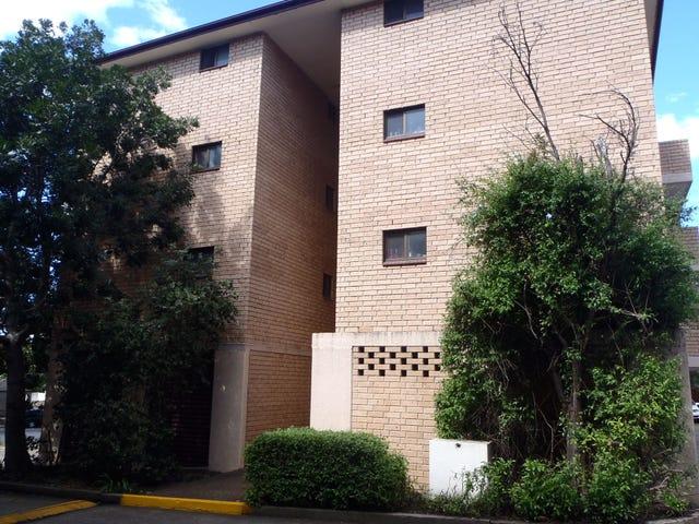 1/25 Mantaka Street, Blacktown, NSW 2148