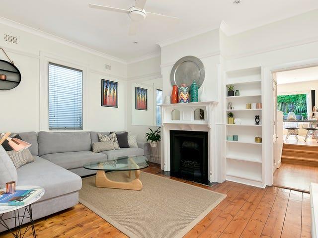 18 Thornton Street, Fairlight, NSW 2094