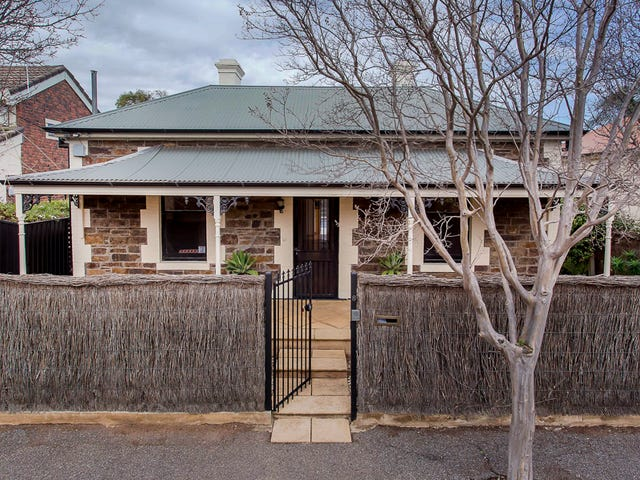 8 Darling Street, Medindie, SA 5081