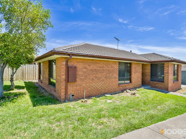 1/9 Ashleigh Crescent, Meadow Heights, Vic 3048