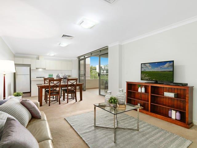 407/1-3 Sturt Place, St Ives, NSW 2075