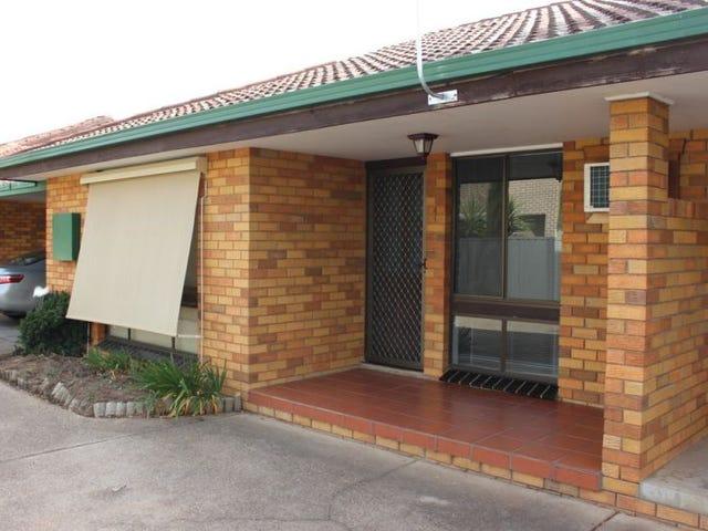 4/71 Crampton Street, Wagga Wagga, NSW 2650