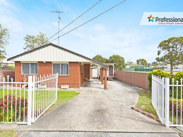 118 Great Western Highway, Colyton, NSW 2760