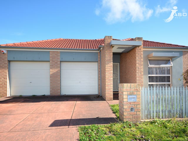 16 Eastwood Place, Craigieburn, Vic 3064