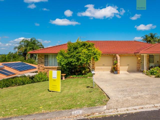 1-5 Toona Court, Goonellabah, NSW 2480