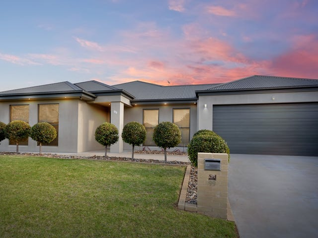 99 Hillam Drive, Griffith, NSW 2680