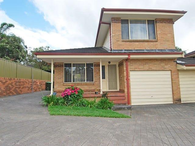 7/89 Jannali Avenue, Jannali, NSW 2226