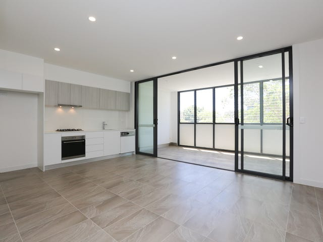 215/23-29 Pacific Parade, Dee Why, NSW 2099