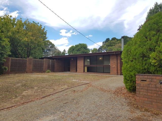 23 Lockhart Court, Kilsyth, Vic 3137