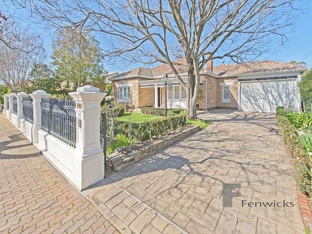 11A Richman Avenue, Prospect, SA 5082
