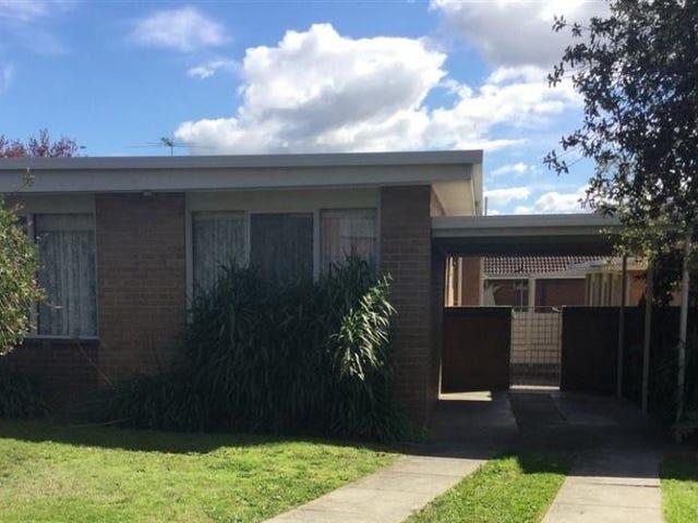 2/21 Darren Avenue, Bundoora, Vic 3083