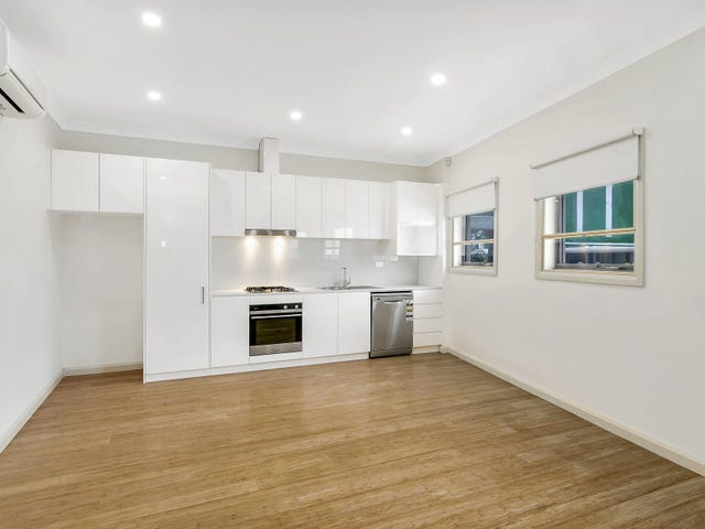 326 Pacific Highway, Lane Cove, NSW 2066