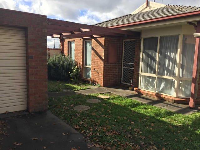 4/116 Lexton Street, Ballarat Central, Vic 3350