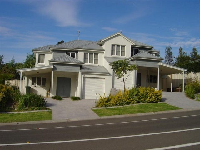 90a South Kiama Drive, Kiama, NSW 2533