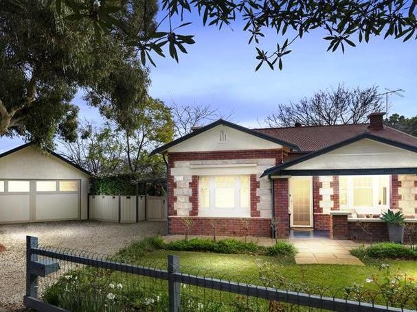 36 Lincoln Avenue, Colonel Light Gardens, SA 5041