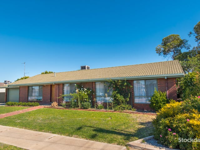 77 Colliver Road, Shepparton, Vic 3630