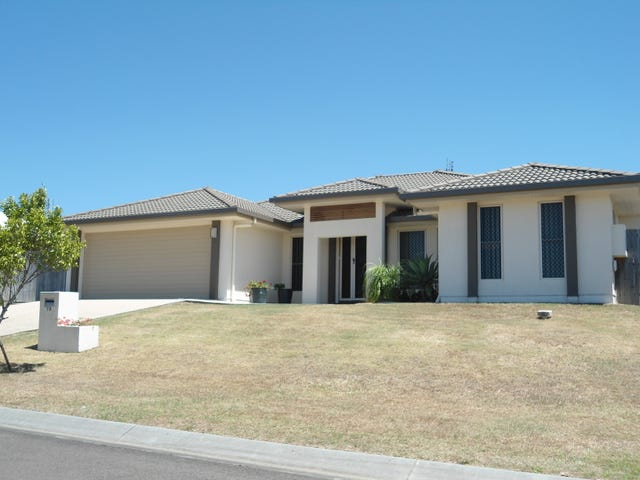73 Gympie View Drive, Southside, Qld 4570