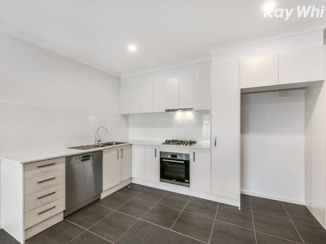 G07/9 Mountain Gate Drive, Ferntree Gully, Vic 3156