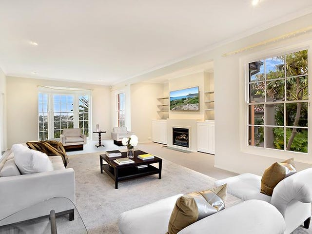 123 Victoria Road, Bellevue Hill, NSW 2023