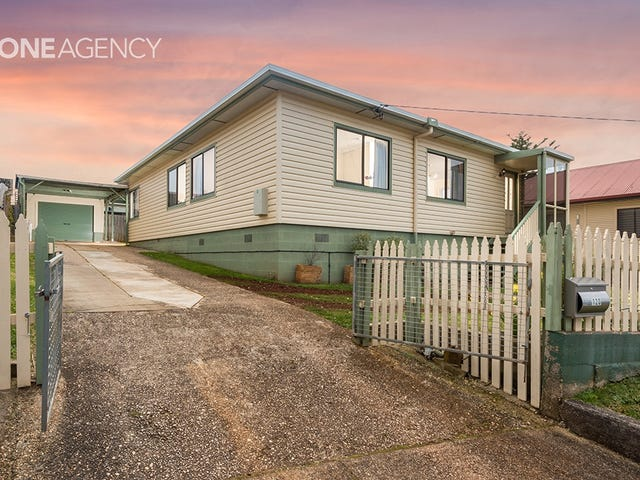 120 Bird Street, Hillcrest, Tas 7320