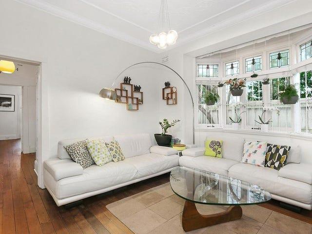 1/17 Alexander Street, Coogee, NSW 2034