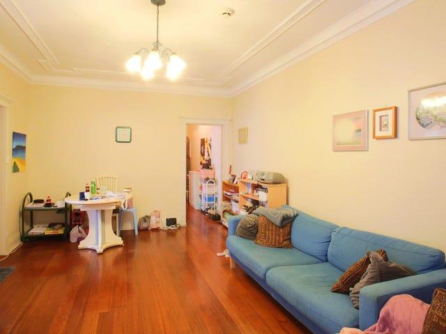 6/3 Boundary Street, Roseville, NSW 2069