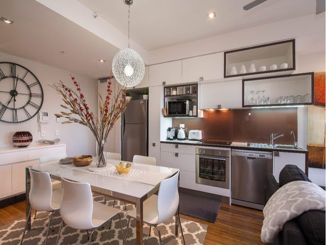 703/22 Ifould Street, Adelaide, SA 5000