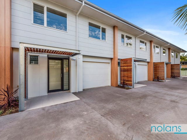 13/122 Park Beach Road, Coffs Harbour, NSW 2450