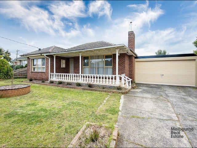 9 Bellerive Avenue, Mount Waverley, Vic 3149