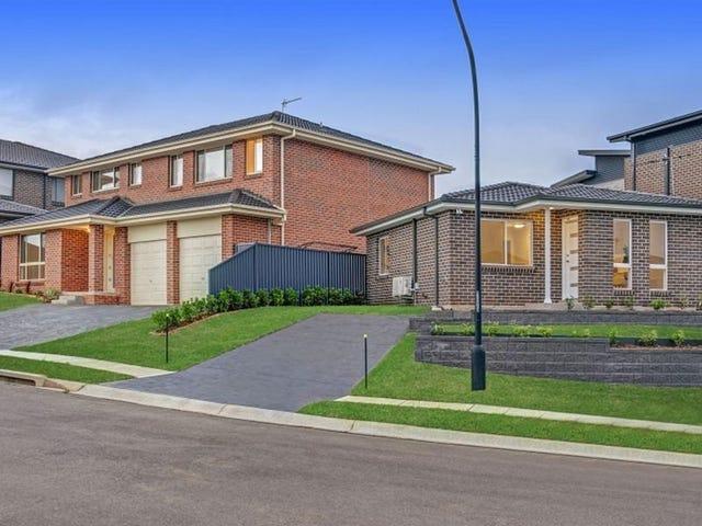 23A Betts Street, Kellyville Ridge, NSW 2155