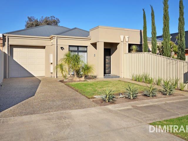 57 Dampier Avenue, Flinders Park, SA 5025