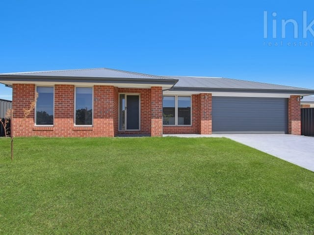 7 Knowles Court, Thurgoona, NSW 2640