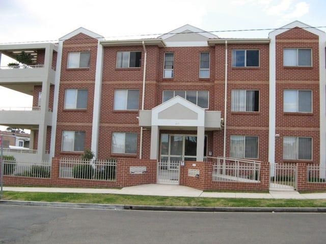 12/2A Morotai Ave, Riverwood, NSW 2210