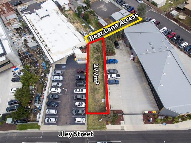 12 Uley Street, Bendigo, Vic 3550