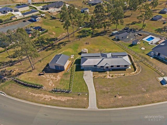 294 Peppertree Drive, Jimboomba, Qld 4280
