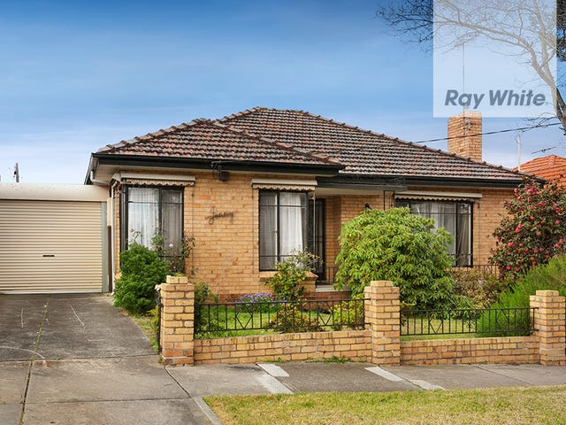 38 McLean Street, Brunswick West, Vic 3055
